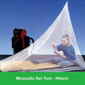 $30.00 & Tent-Hikers.jpg