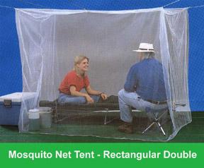 & Tent-dbl.jpg